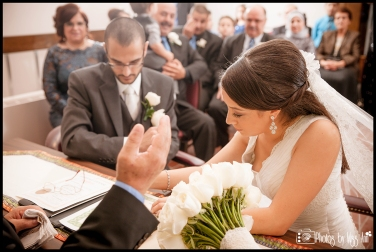 Islamic Mosque Wedding Toledo Toledo Ohio Wedding Photographer Photos by Miss Ann