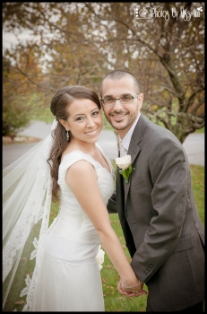 Muslim Mosque Wedding Photos Toledo Ohio Islamic Center Wedding