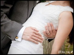 Wildwood Metro Park Wedding Ohio Wedding Photographer Photos by Miss Ann