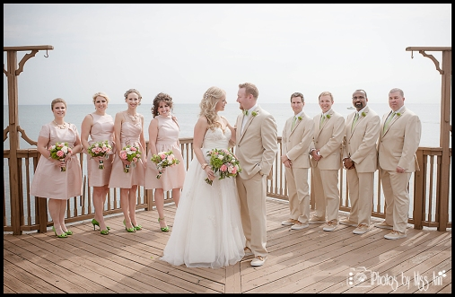 Infinity Ovation Yacht Wedding Photos Dreamt Wedding Party Photos by Iceland Wedding Photographer Photos by Miss Ann