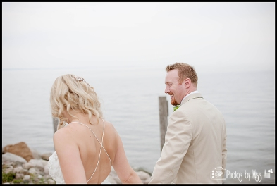 Michigan Wedding Photographer Photos by Miss Ann Dreamy Wedding Photos