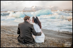 Iceland Wedding Photographer Photos by Miss Ann-6
