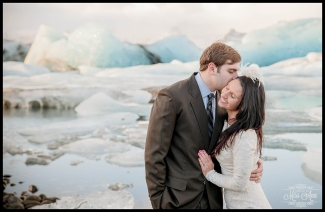 Iceland Wedding Photographer Photos by Miss Ann-7