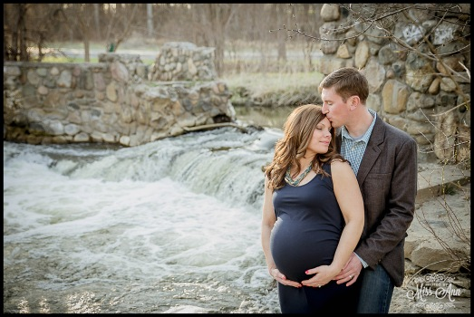 Maternity Photos Plymouth Michigan Photos by Miss Ann