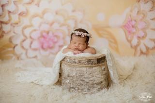 Newborn Photographer Iceland-Photos By Miss Ann