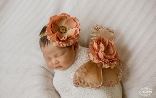 Newborn Photographer Reykjavik Iceland-Photos by Miss Ann