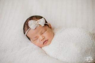 Reykjavik Iceland Newborn Portrait Photographer-Photos by Miss Ann