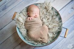 Reykjavik Newborn Photographer-Photos by Miss Ann-Portrait Photographer Iceland