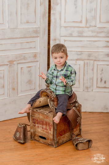 Child Photographer Reykjavik Iceland