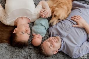 Iceland Family Photographer Reykjavik Iceland