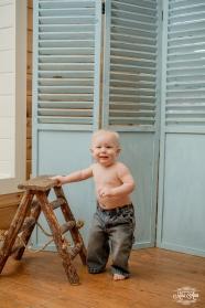 Selfoss Iceland Child Photographer-Photos by Miss Ann