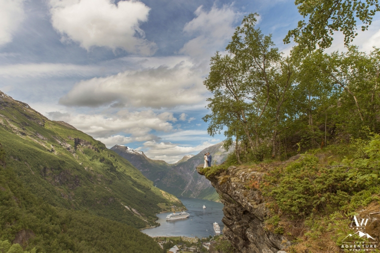 geirangerfjord-wedding-photographer-photos-by-miss-ann